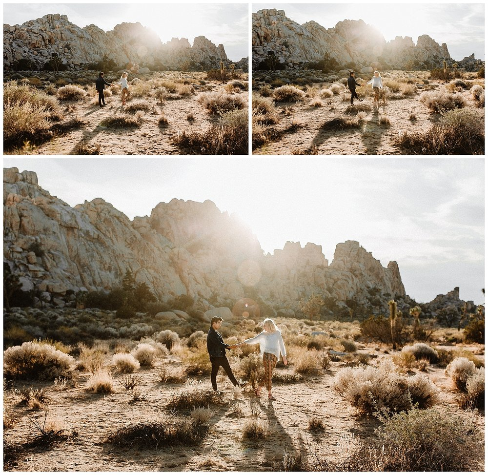 Joshua Tree Engagement Session_0063.jpg
