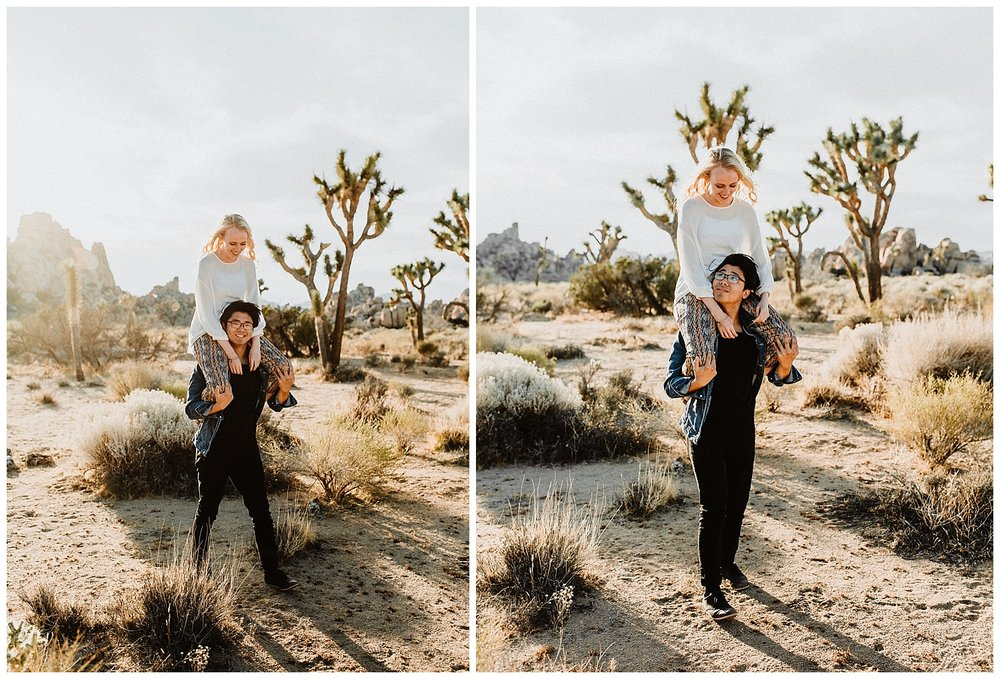 Joshua Tree Engagement Session_0065.jpg