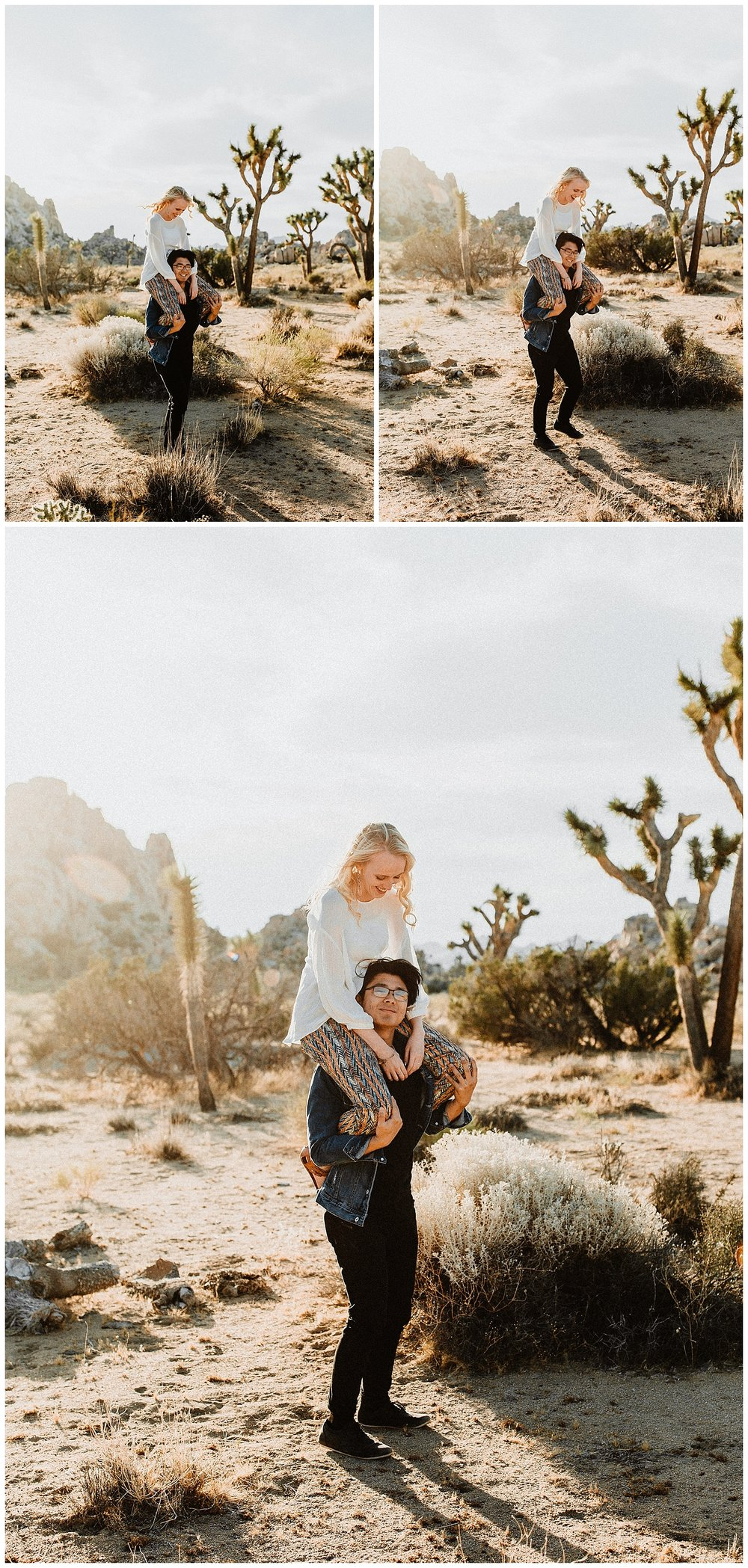 Joshua Tree Engagement Session_0064.jpg