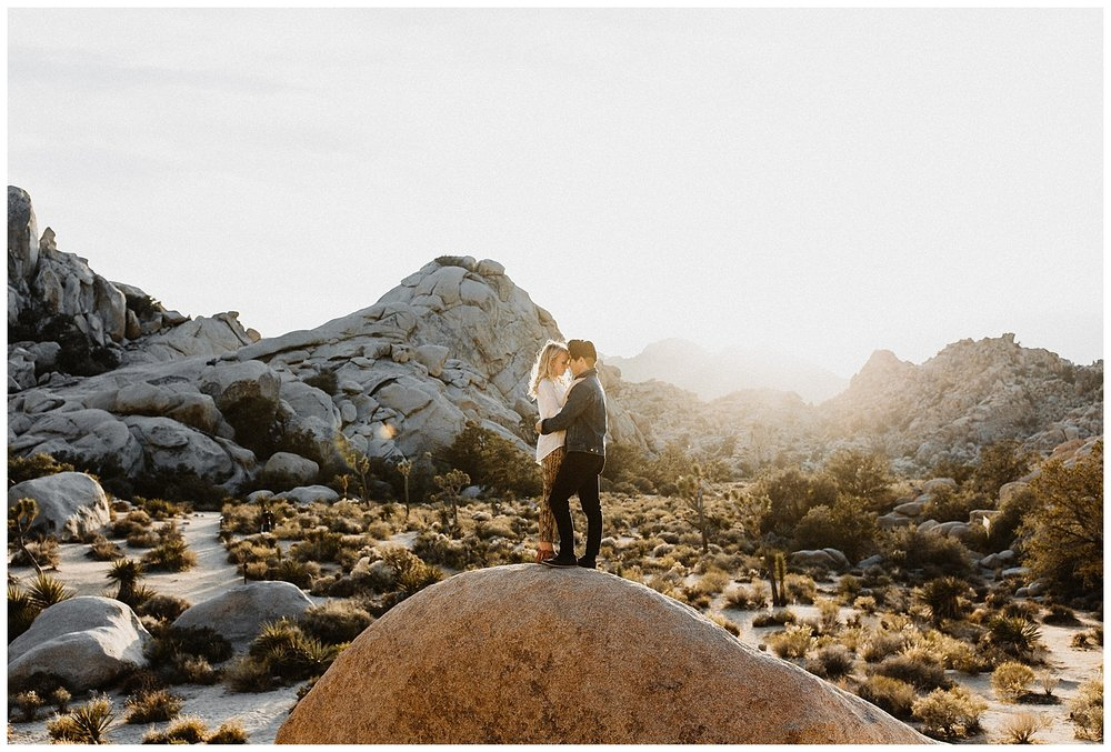 Joshua Tree Engagement Session_0067.jpg