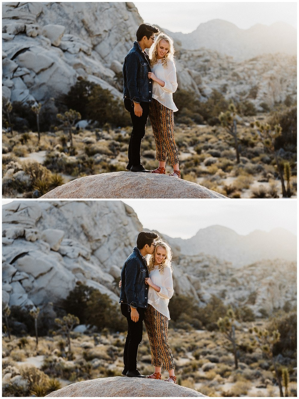 Joshua Tree Engagement Session_0068.jpg
