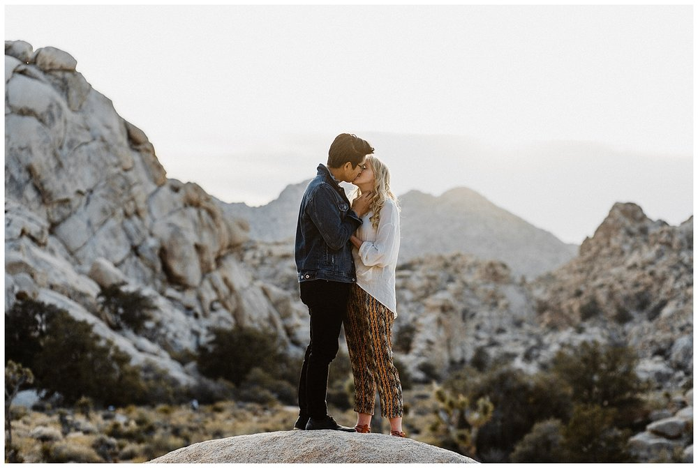 Joshua Tree Engagement Session_0070.jpg