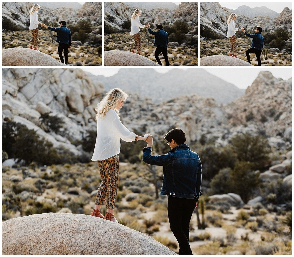 Joshua Tree Engagement Session_0073.jpg