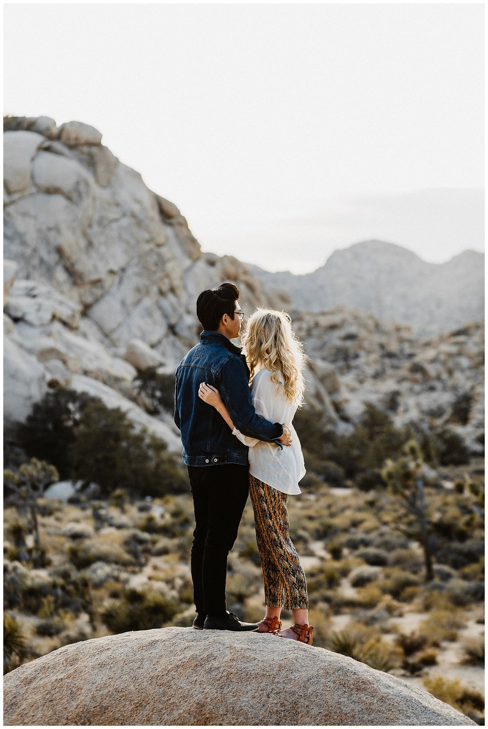 Joshua Tree Engagement Session_0072.jpg