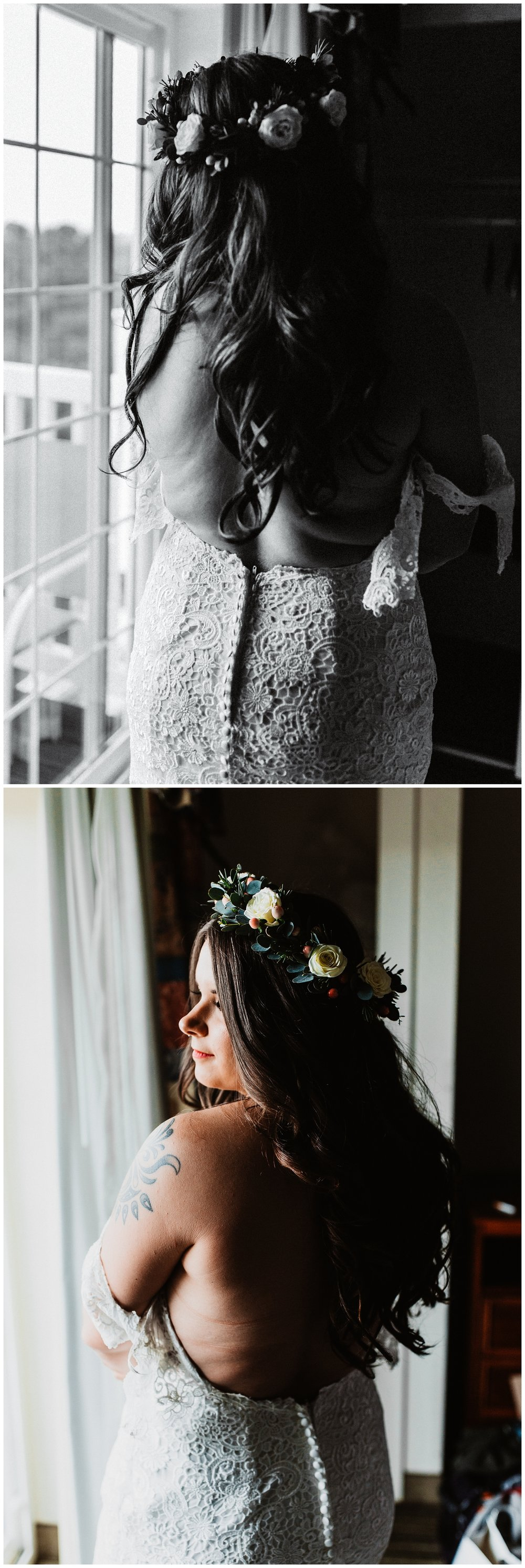 Northern_Michigan_Vineyard_Wedding_Nashville_Wedding_Photographer0079.jpg