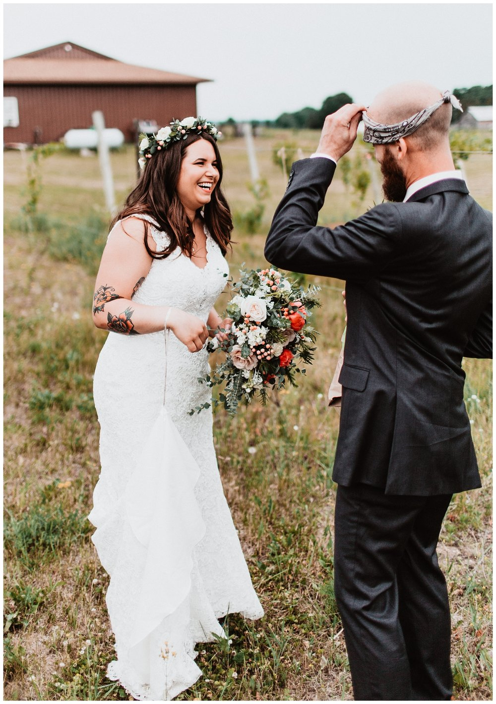 Northern_Michigan_Vineyard_Wedding_Nashville_Wedding_Photographer0083.jpg