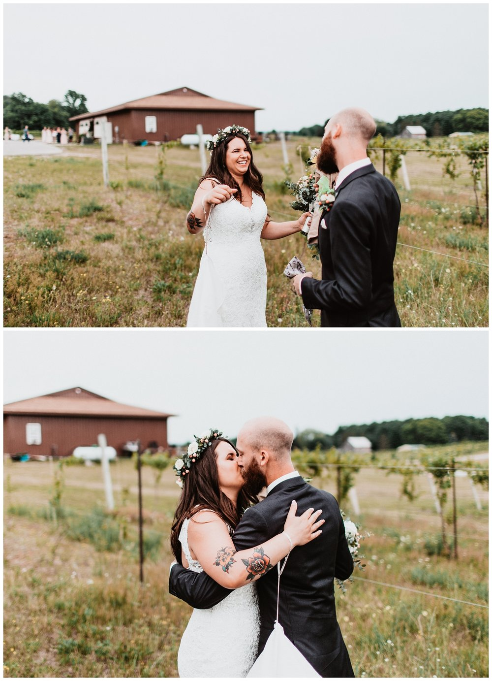 Northern_Michigan_Vineyard_Wedding_Nashville_Wedding_Photographer0085.jpg