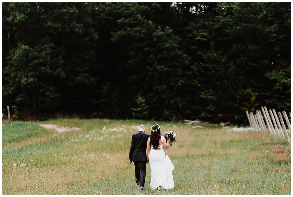 Northern_Michigan_Vineyard_Wedding_Nashville_Wedding_Photographer0089.jpg