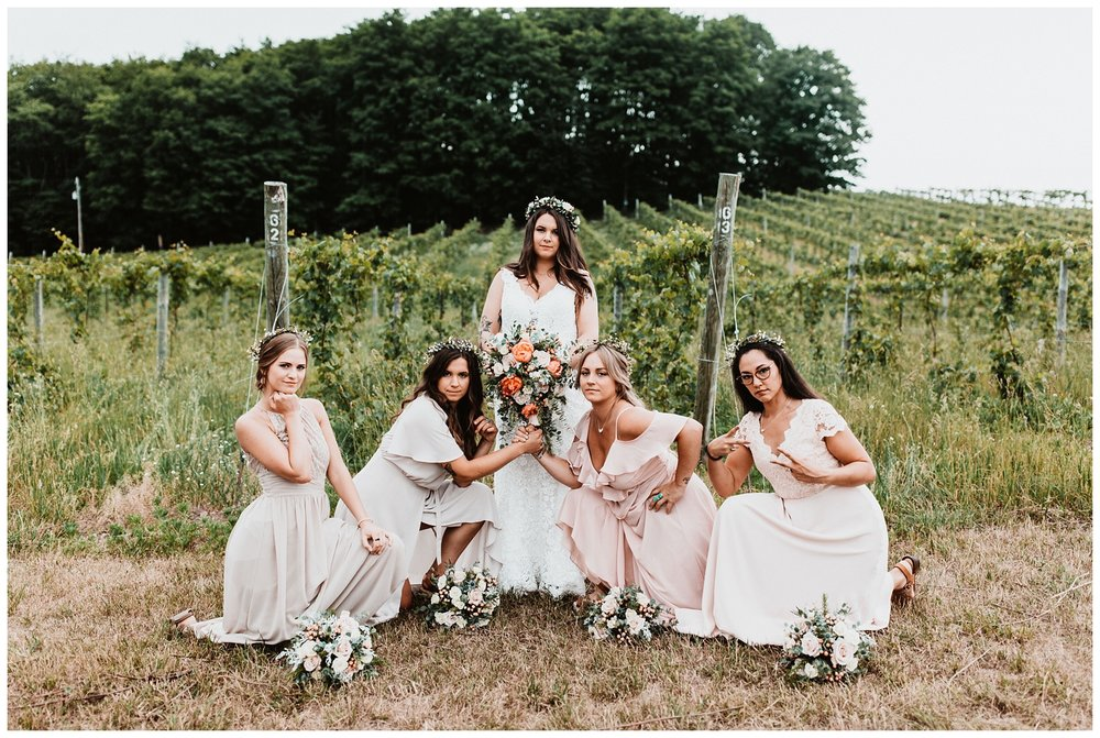 Northern_Michigan_Vineyard_Wedding_Nashville_Wedding_Photographer0096.jpg