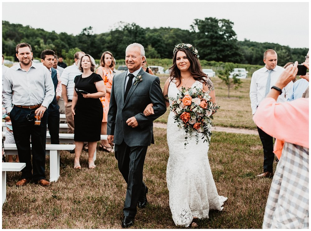 Northern_Michigan_Vineyard_Wedding_Nashville_Wedding_Photographer0099.jpg