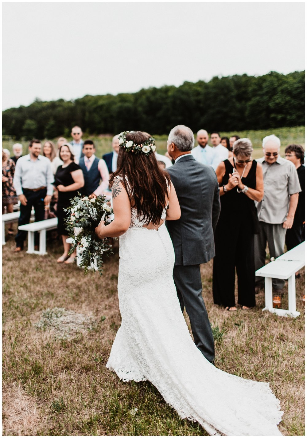 Northern_Michigan_Vineyard_Wedding_Nashville_Wedding_Photographer0100.jpg