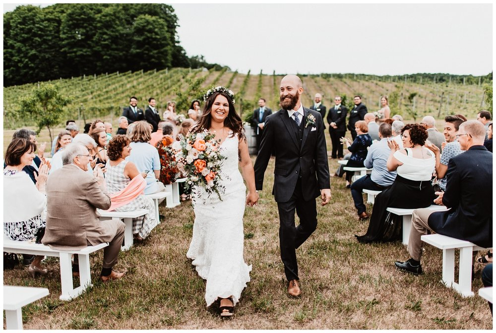 Northern_Michigan_Vineyard_Wedding_Nashville_Wedding_Photographer0103.jpg