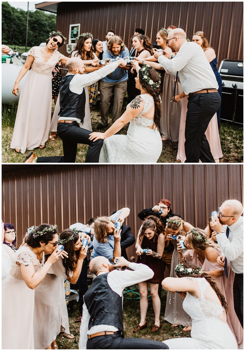 Northern_Michigan_Vineyard_Wedding_Nashville_Wedding_Photographer0108.jpg