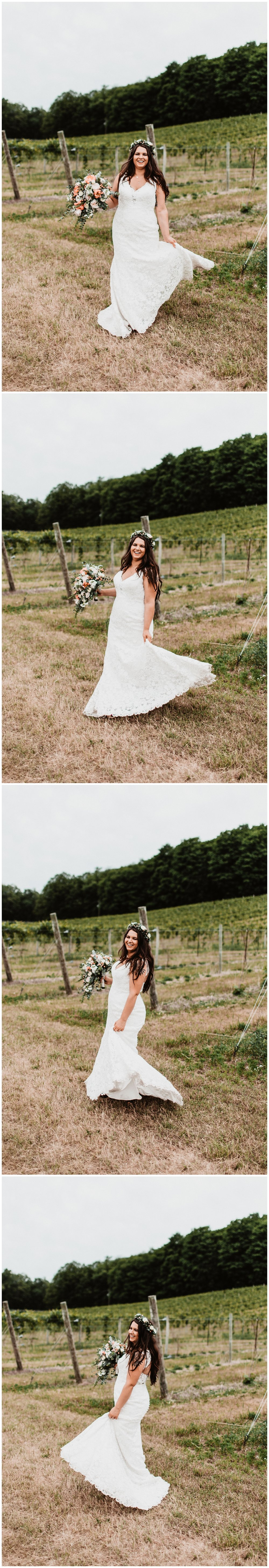 Northern_Michigan_Vineyard_Wedding_Nashville_Wedding_Photographer0105.jpg