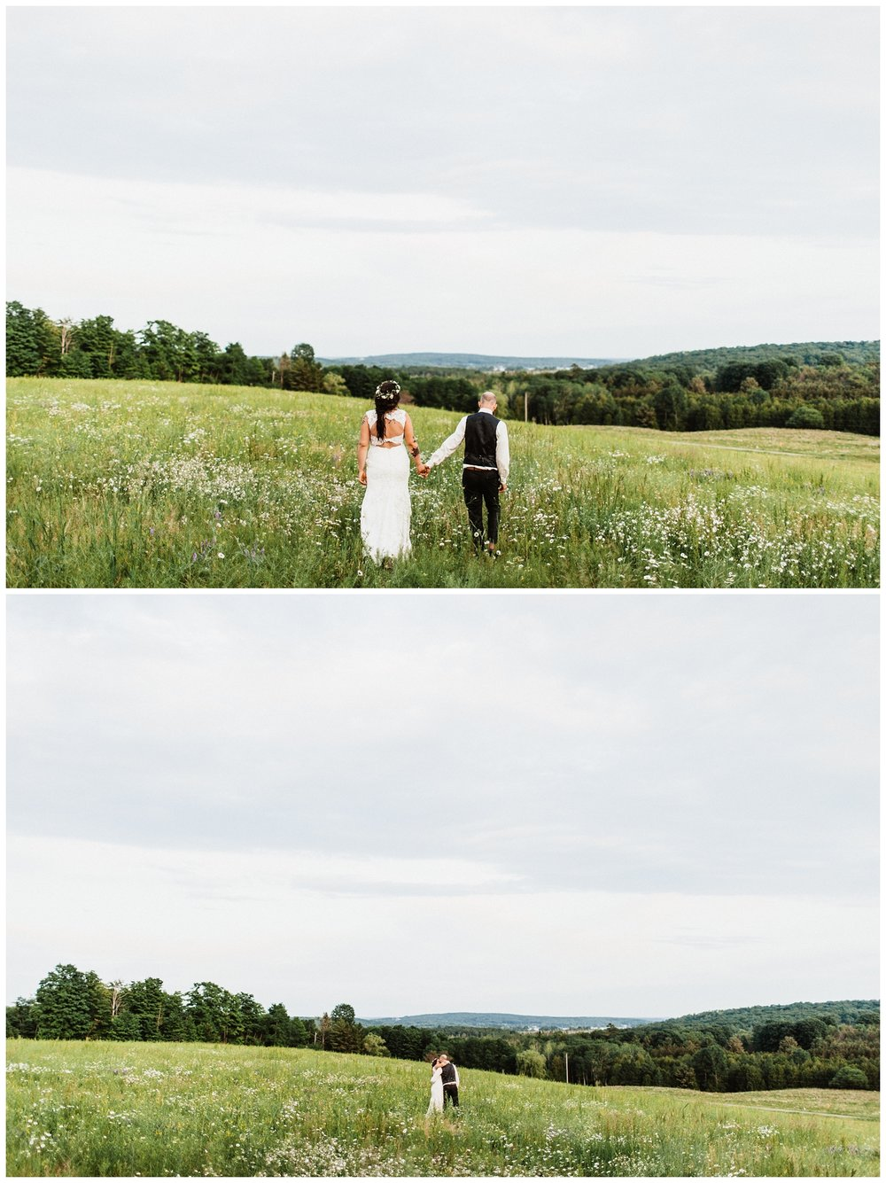 Northern_Michigan_Vineyard_Wedding_Nashville_Wedding_Photographer0114.jpg