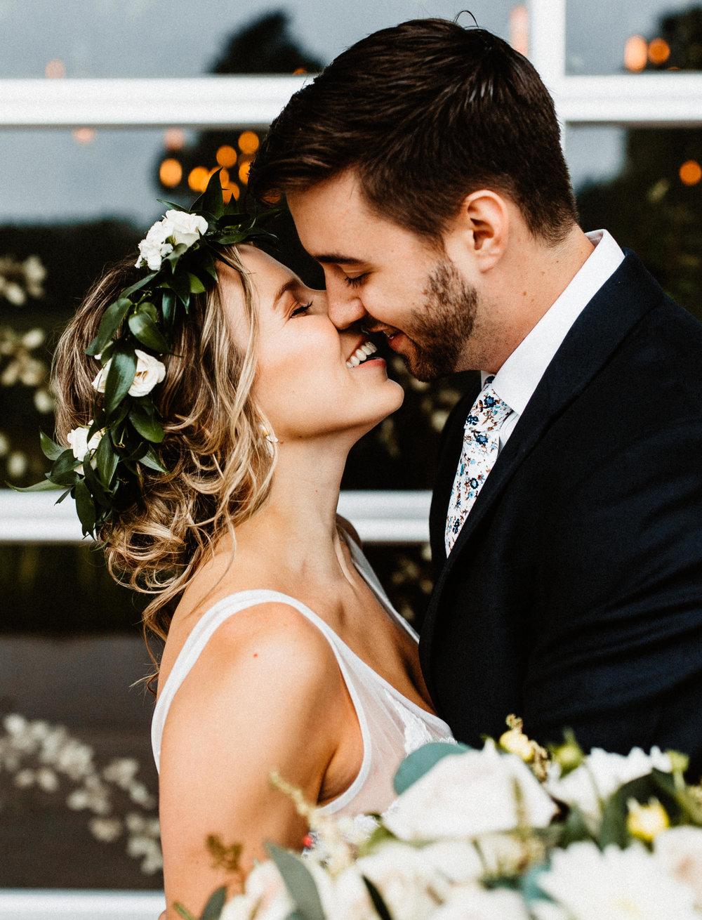 Nashville_wedding_photographer--41.jpg