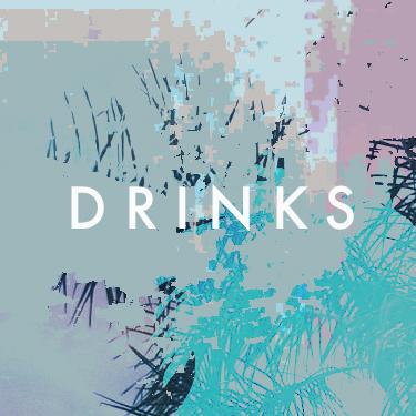 BROADWAY_drinks.jpg