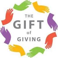 gift of giving colored hands.jpg