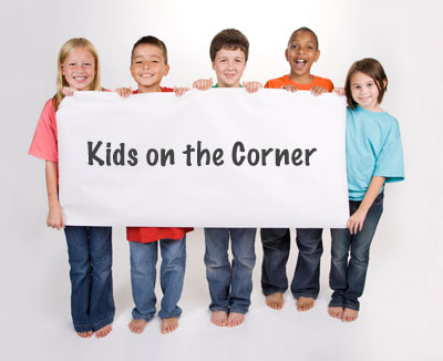 kids-on-the-corner.jpg