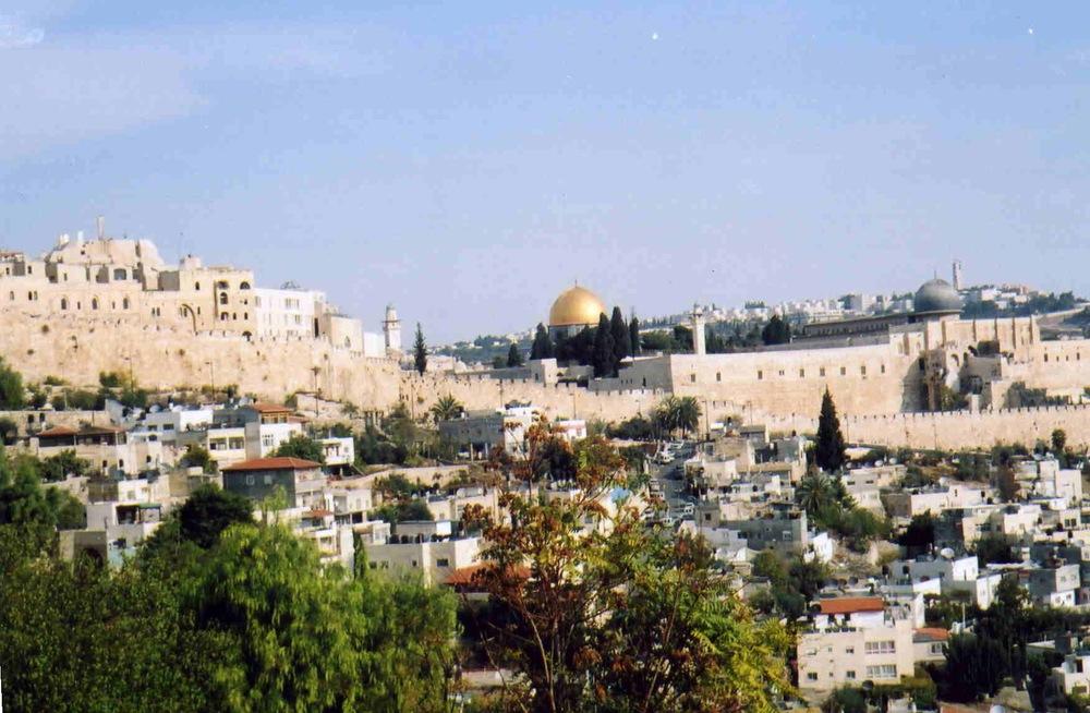 Israel Pics - 449.jpg