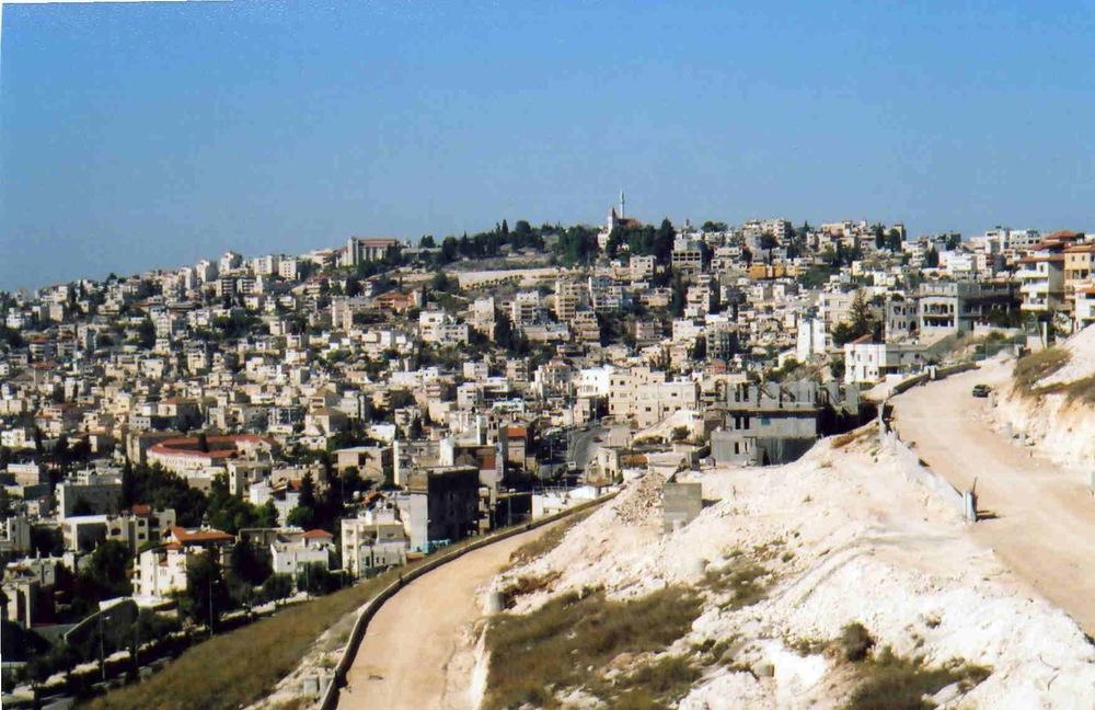 Israel Pics - 452.jpg