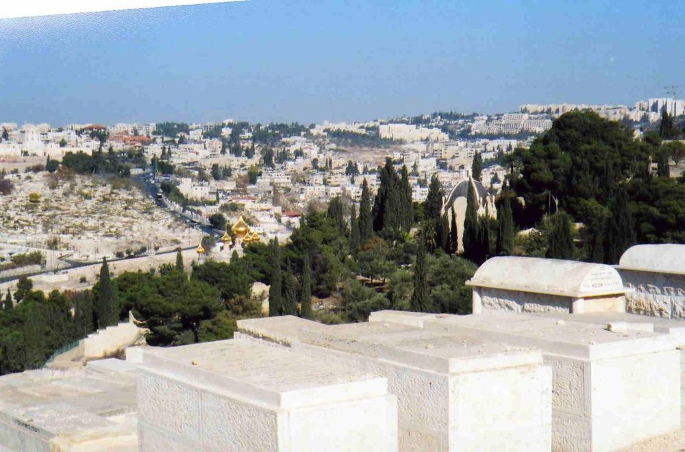 Israel Pics - 455.jpg