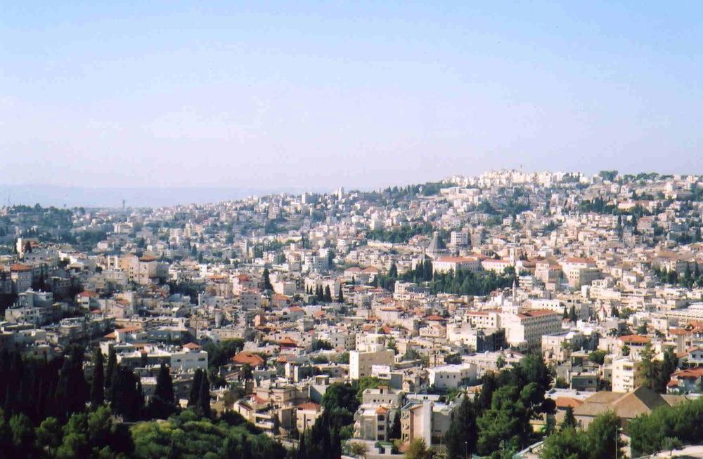 Israel Pics - 457.jpg