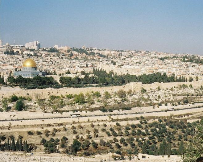 Israel Pics - 462.jpg
