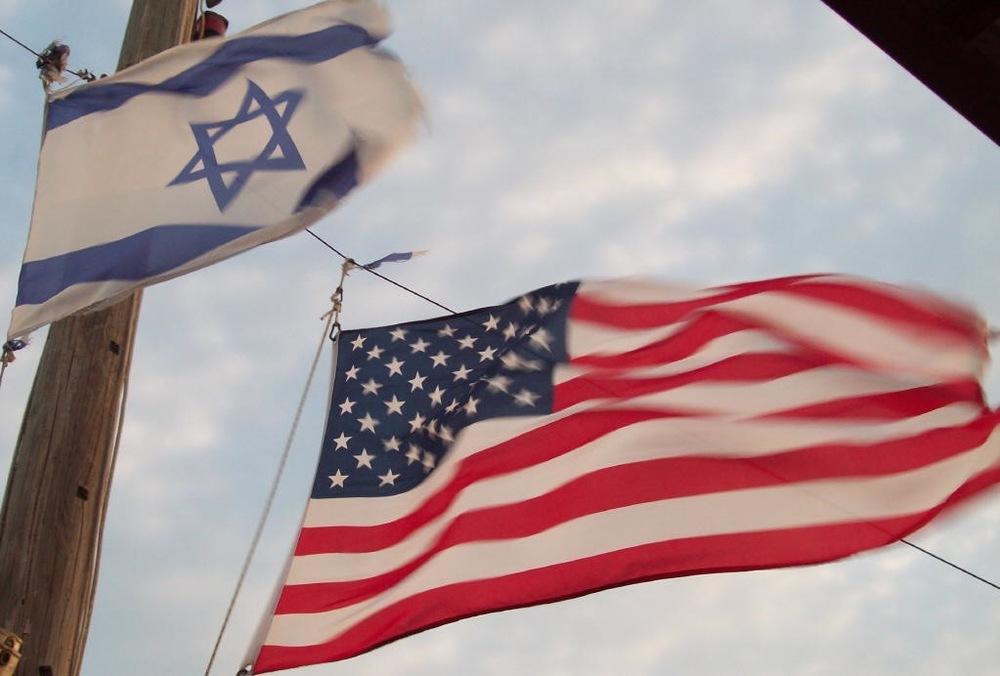 Israel Pics - 464.jpg