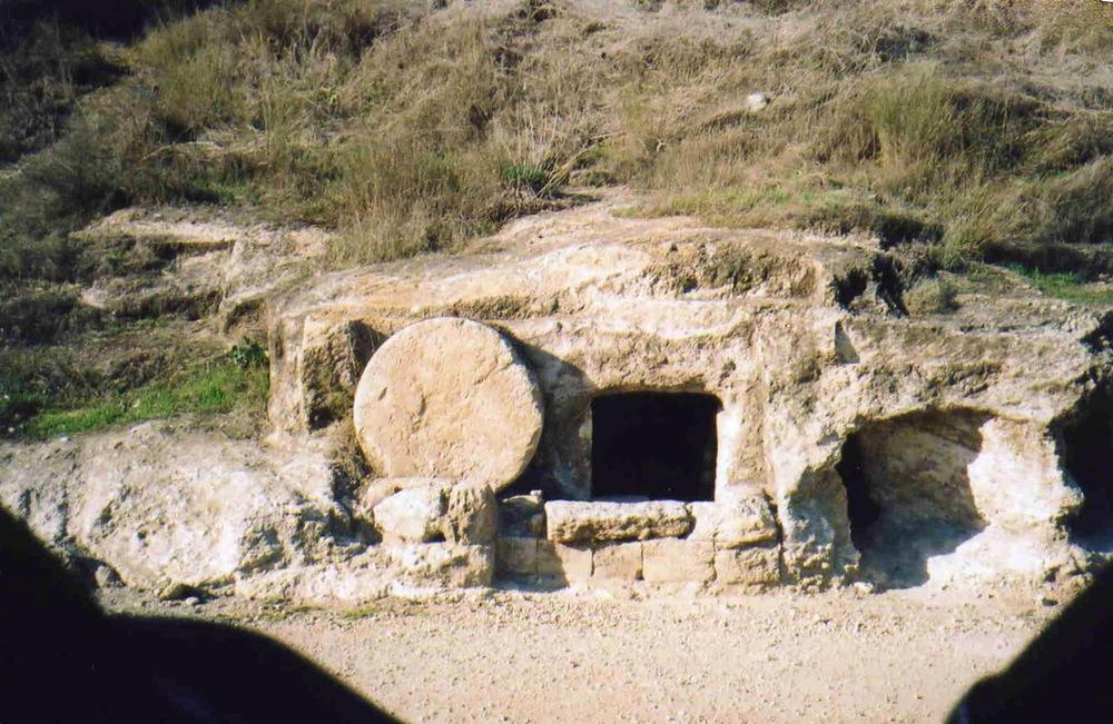 Israel Pics - 466.jpg
