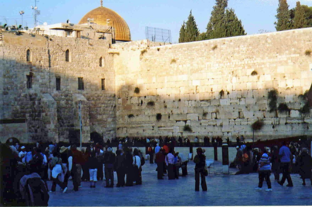 Israel Pics - 467.jpg