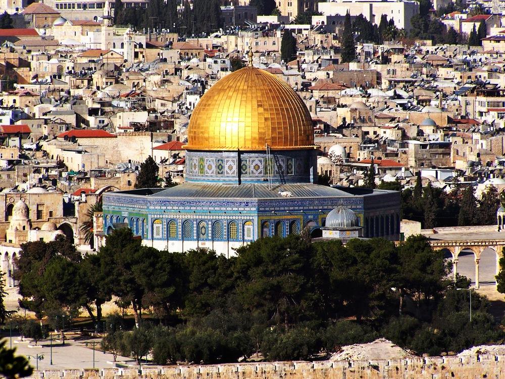 Israel Pics - 465.jpg
