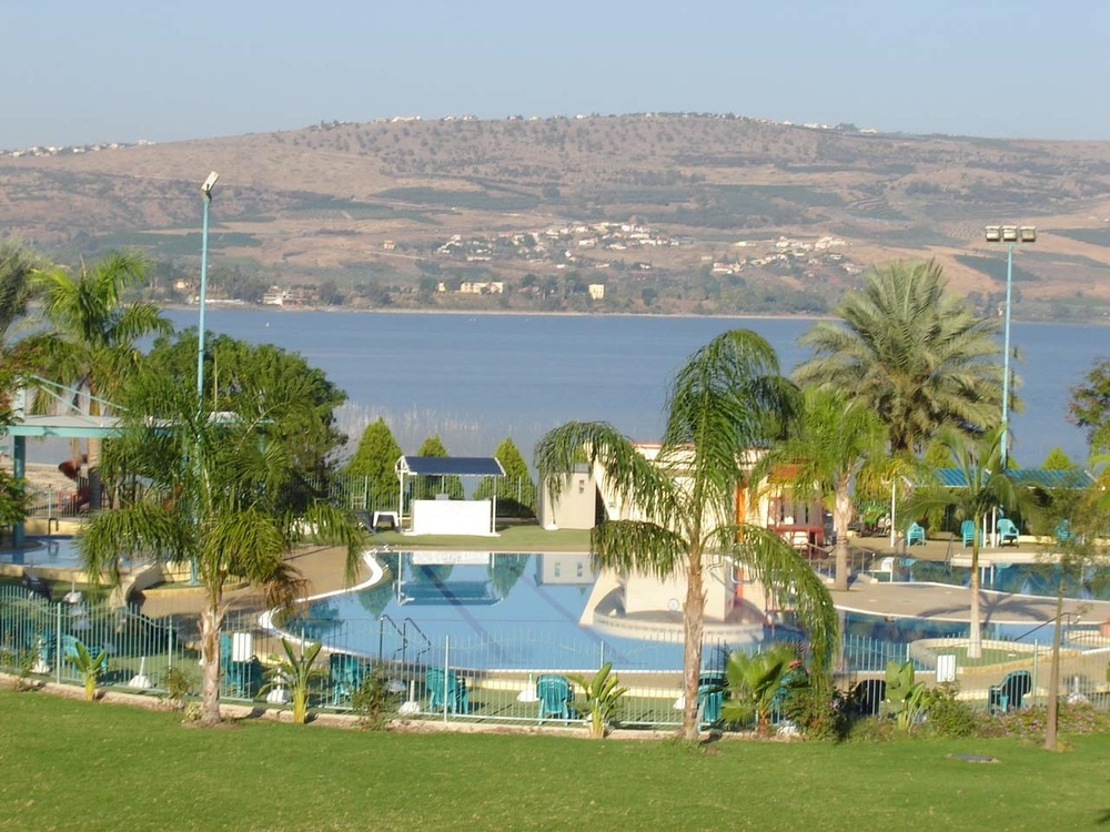 Israel Pics - 211.jpg