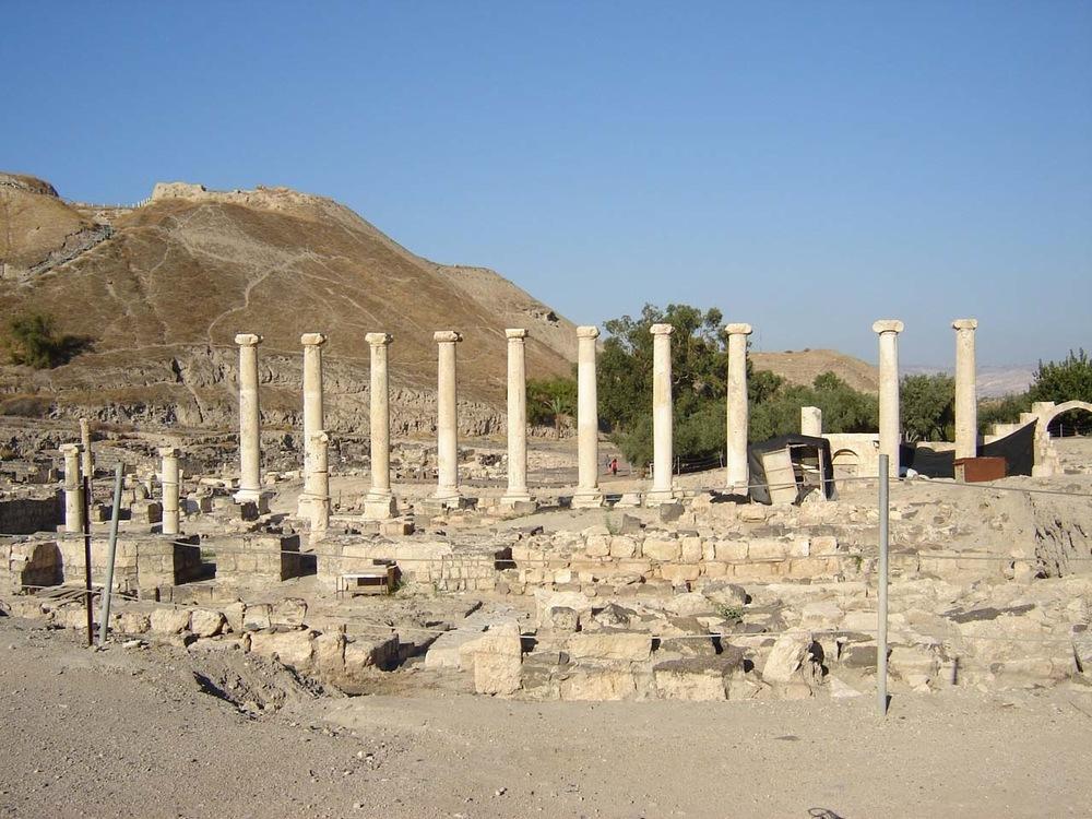 Israel Pics - 267.jpg