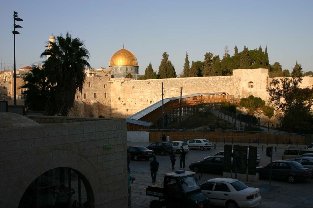 Israel Pics - 309.jpg