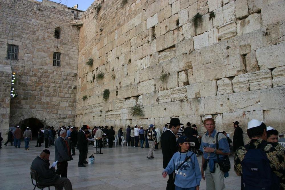 Israel Pics - 312.jpg