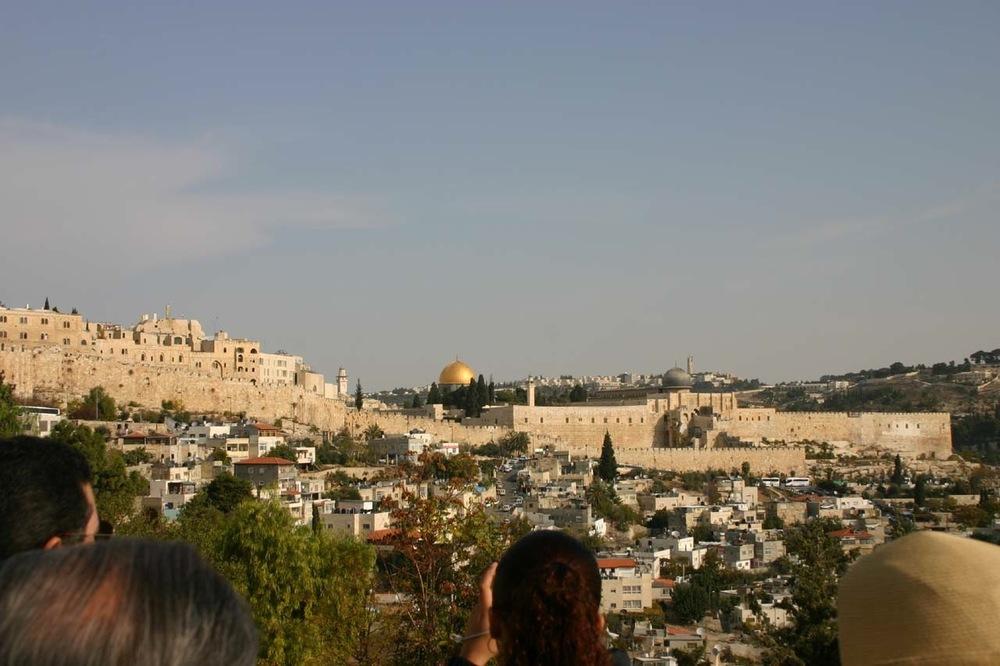 Israel Pics - 318.jpg