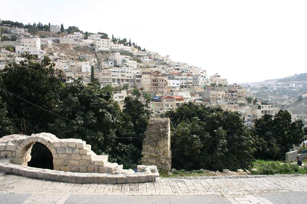 Israel Pics - 354.jpg