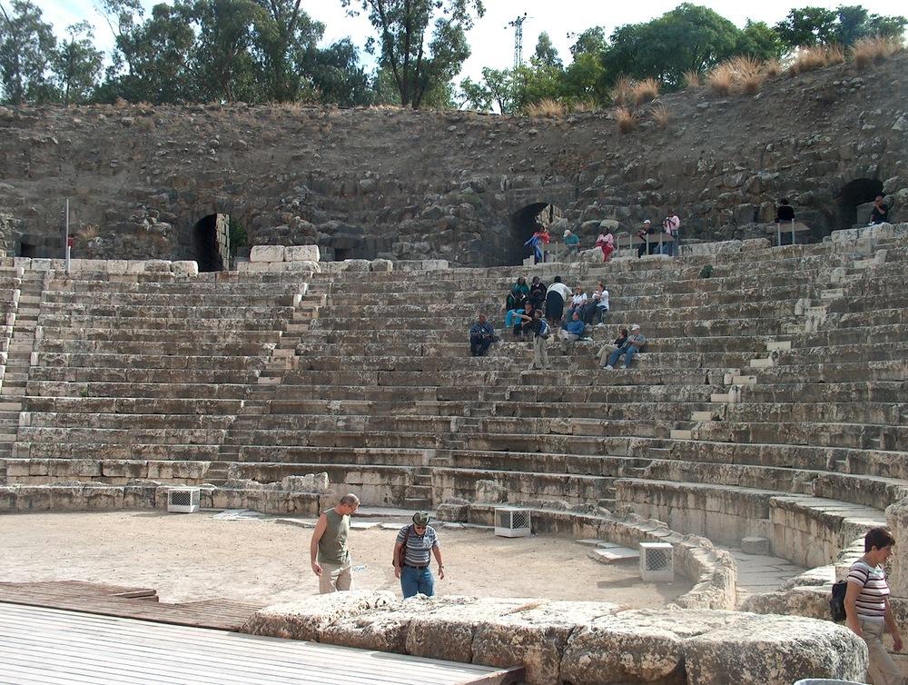 Israel Pics - 405.jpg