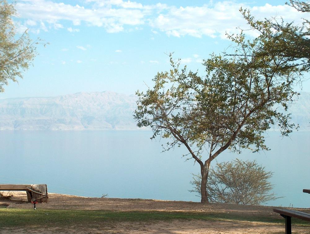 Israel Pics - 410.jpg