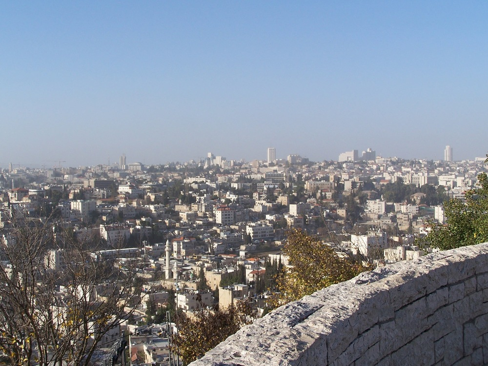 Israel Pics - 411.jpg
