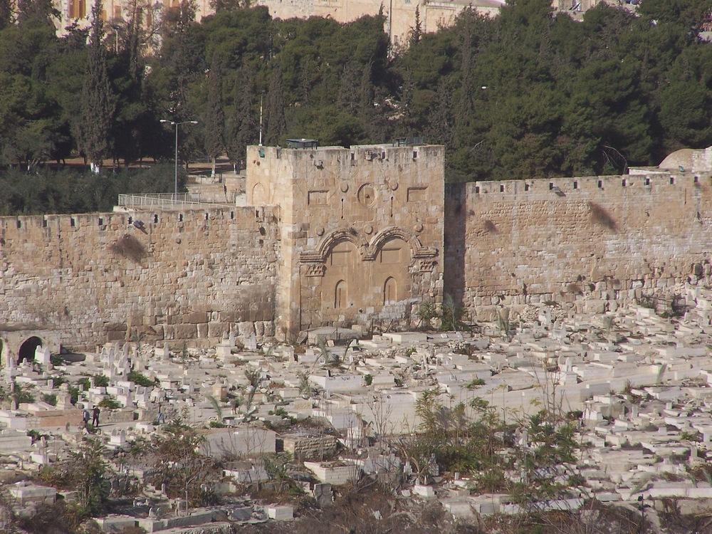 Israel Pics - 412.jpg