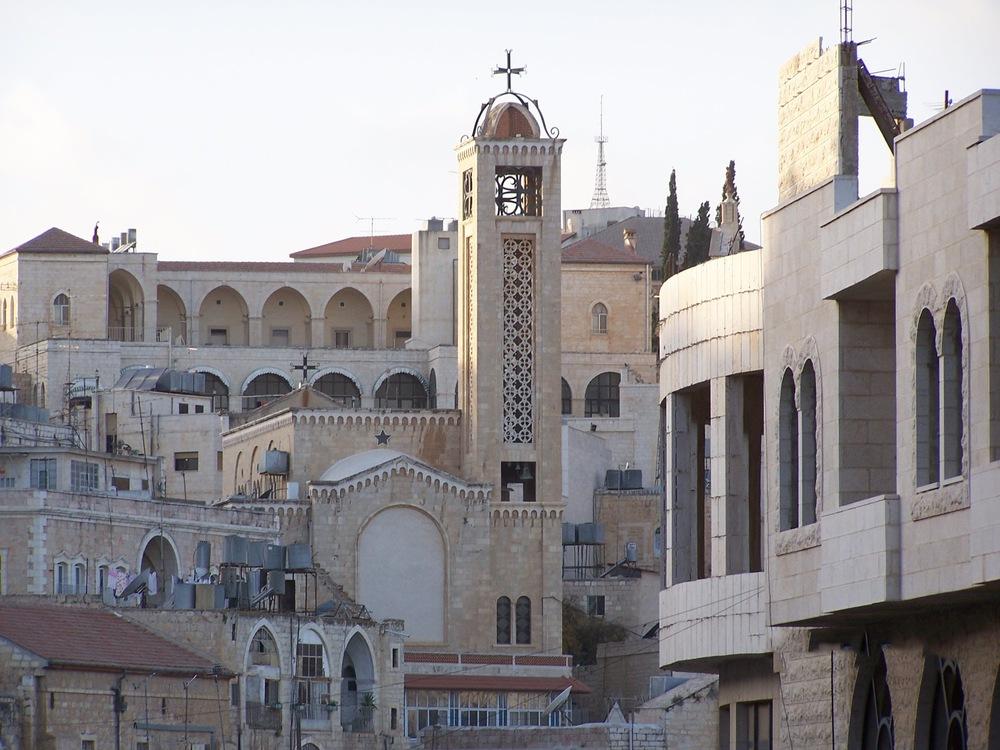 Israel Pics - 419.jpg