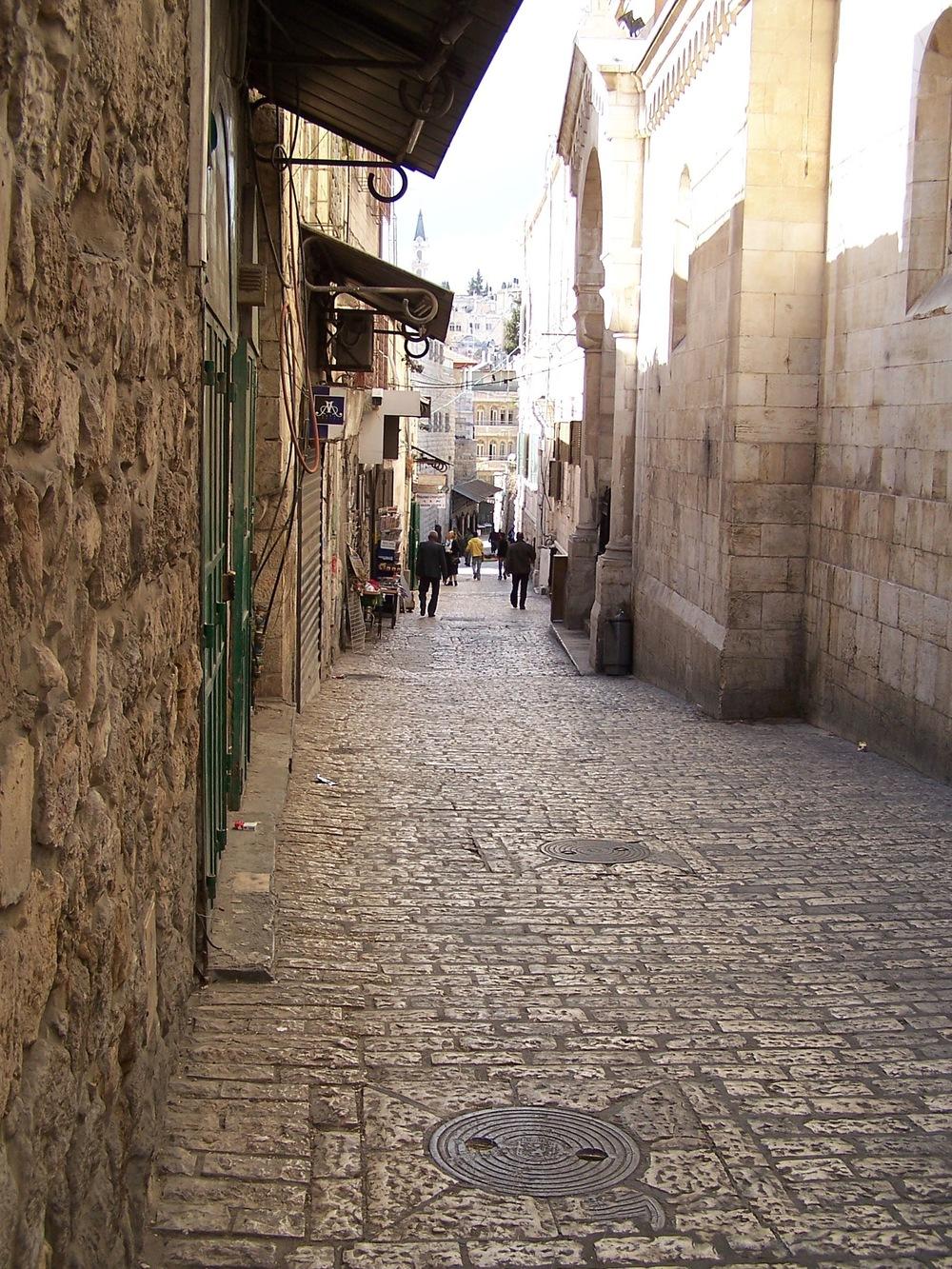 Israel Pics - 428.jpg