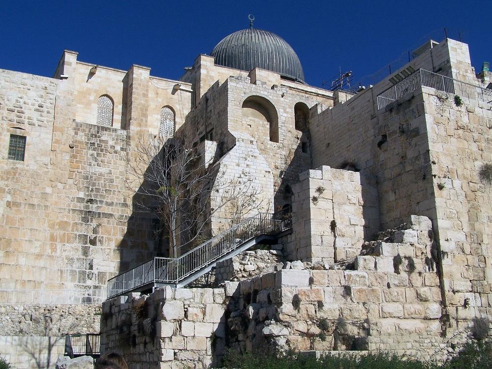 Israel Pics - 434.jpg