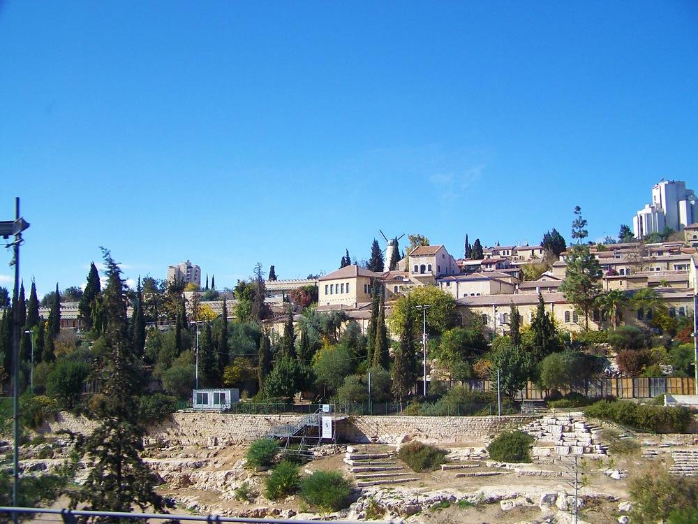 Israel Pics - 436.jpg