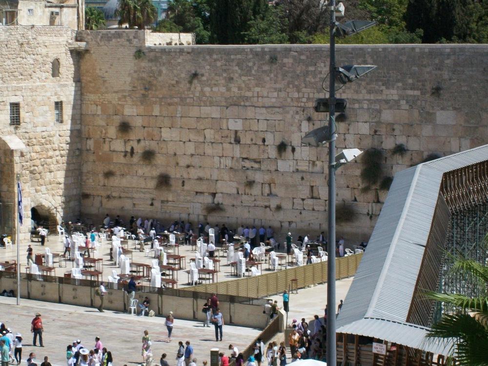 Israel Pics - 438.jpg