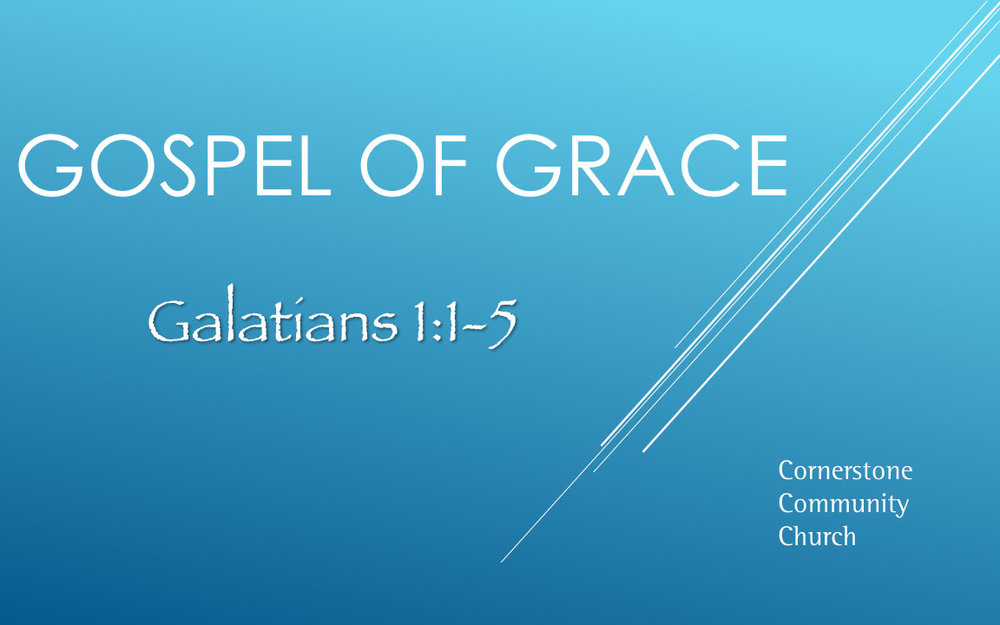 Gospel-of-Grace-7-16-17-Cover.jpg