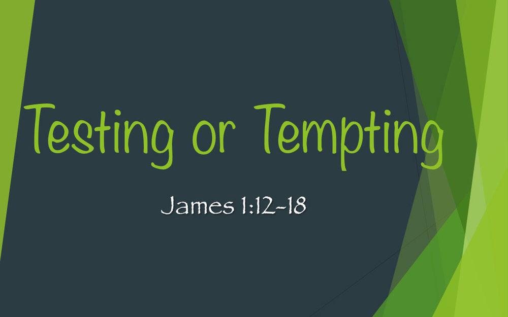 Testing-or-Tempting-2-11-2018.002.jpg