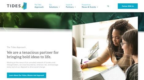 Tides homepage.jpg